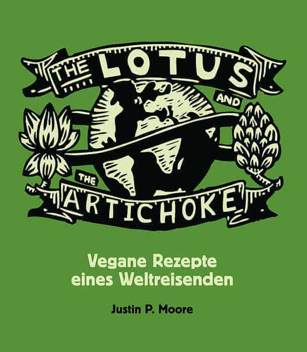 The Lotus and the Artichoke