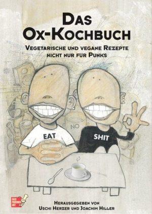 Ox Kochbuch 1